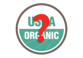 organicquestion